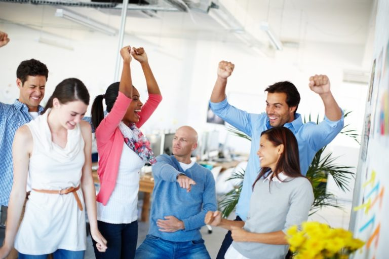 Why Company Culture is So Important