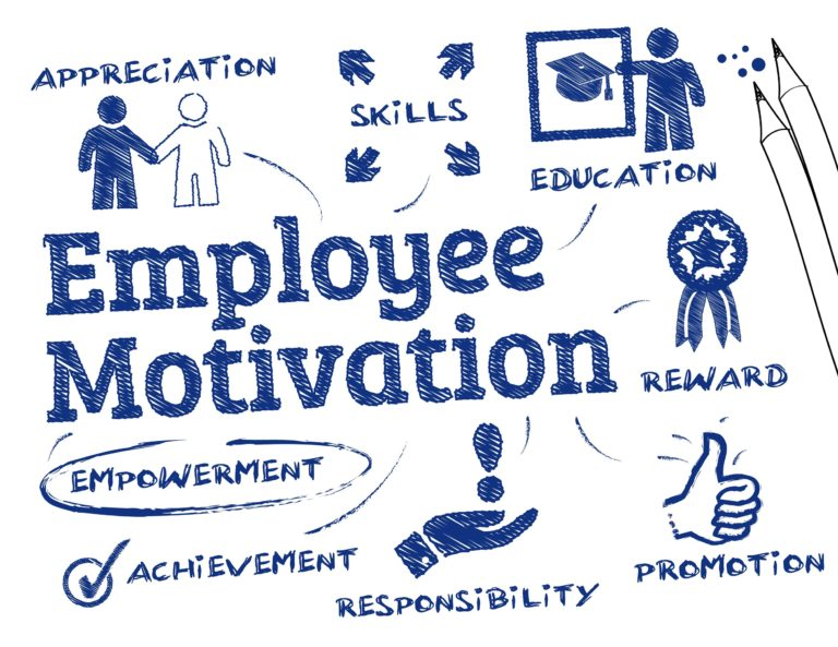 Employee Engagement is Not a Program