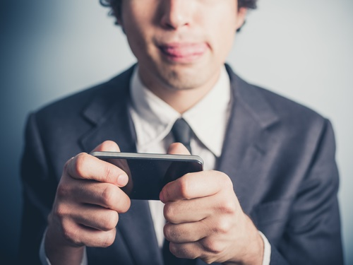 6 Ways to Use Gamification for Employee Engagement