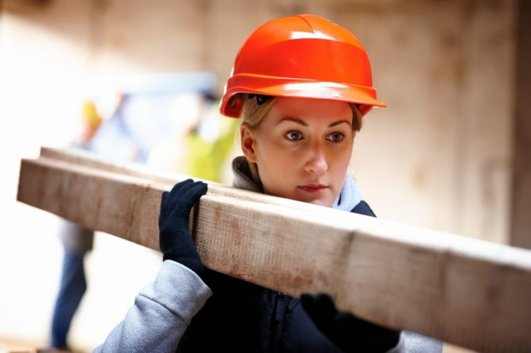 How Safety Recognition Programs Benefit Your Organization