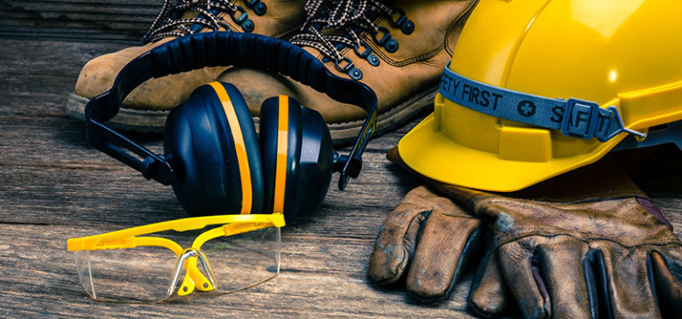 Is Your Safety Incentive Program Illegal Under OSHA?