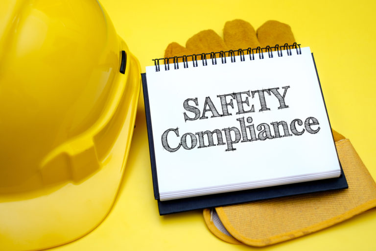 OSHA's Love-Hate Relationship with Safety Incentive Programs