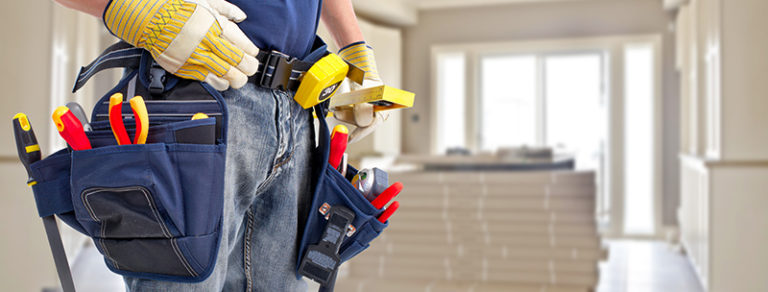 Generating Excitement Through Your Contractor Loyalty Program