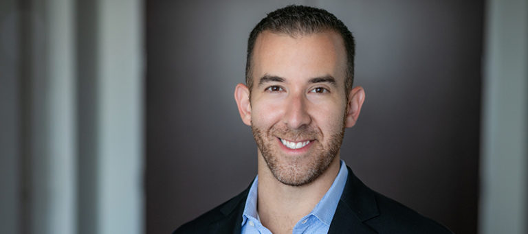 WorkStride Hires VP of Professional Services to Lead Global Delivery and Customer Service