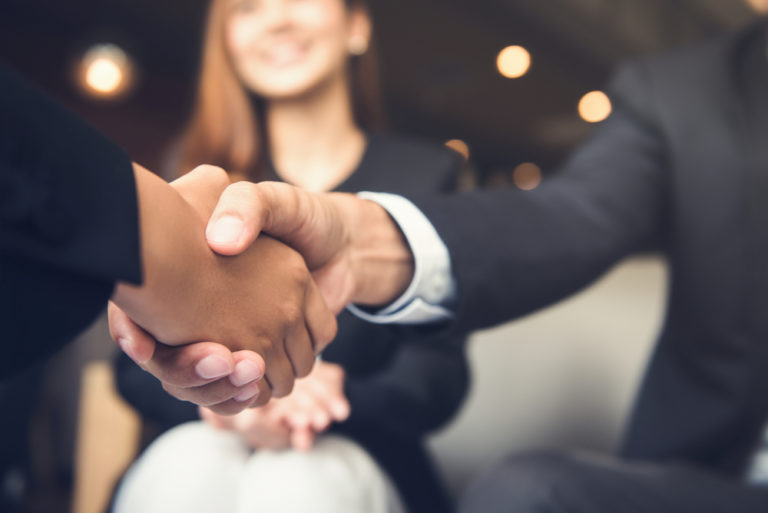 How to Find Potential Channel Sales Partners