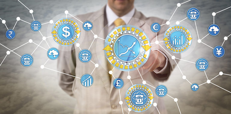 Your Digital Transformation Should Include Your Channel Incentive Program