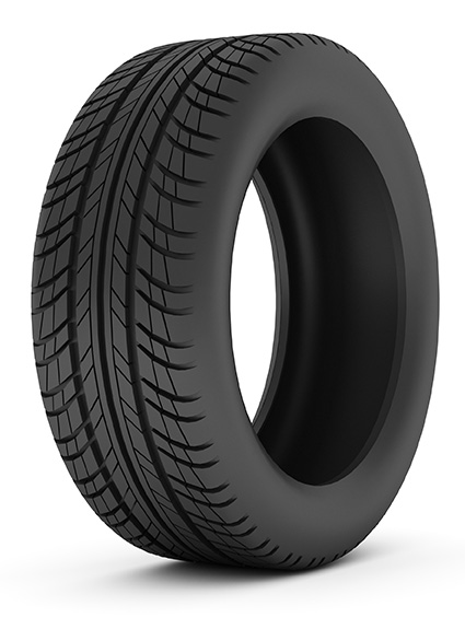 associate dealer program tires workstride