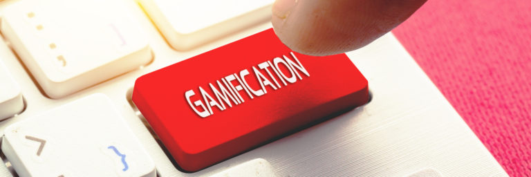 How Does Gamification Impact Your Channel Programs? [Infographic]