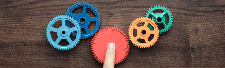 5 Tools for Successful Incentive Promotions [Infographic]