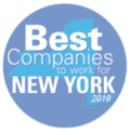 WorkStride Best Companies to Work For 2019