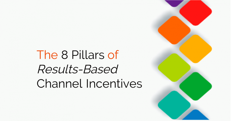 The 8 Pillars of Results-Based Partner Incentives