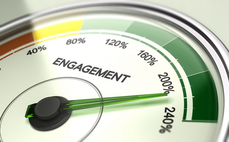 Message with Meaning: Using Emails to Drive Engagement in Your Incentive Promotions