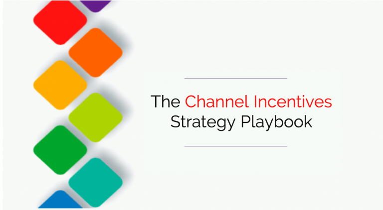 The Channel Incentive Strategy Playbook