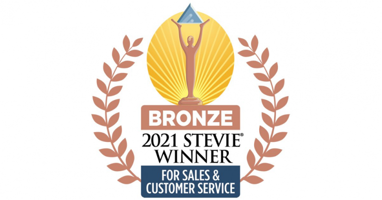 WorkStride Honored in Acclaimed Stevie® Awards